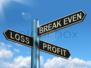4014063-697495-loss-profit-or-break-even-signpost-showing-investment-earnings-and-profits